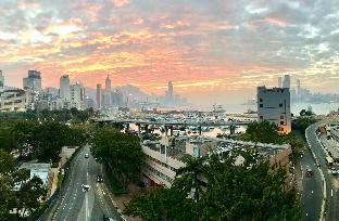 HARBOURSIDE HONG KONG
