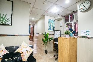Kwong Hang Travel Guest House